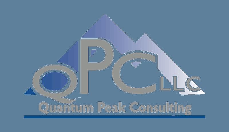 Quantum Peak Consulting